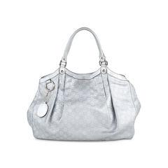 Sukey Guccissima Tote Bag