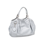 Authentic Second Hand Gucci Sukey Guccissima Tote Bag (PSS-552-00024) - Thumbnail 1