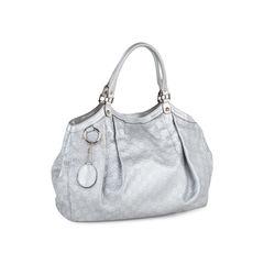 Gucci sukey guccissima tote bag 2?1536894203