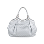 Authentic Second Hand Gucci Sukey Guccissima Tote Bag (PSS-552-00024) - Thumbnail 2