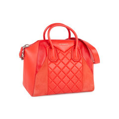 Givenchy quilted antigona bag 2?1536894242