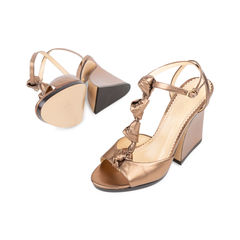Charlotte olympia knot sandals 2?1537156384