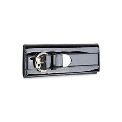 Gucci romy buckle clutch 2?1537156421