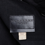 Authentic Second Hand Burberry Brit Shearling Jacket (PSS-200-01452) - Thumbnail 2