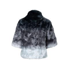 Armani jeans blouson jacket 2?1537163927