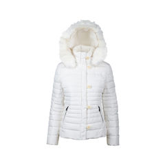 Armani jeans down jacket 2?1537164251