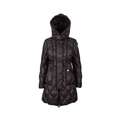 Moncler long down coat 2?1537164284