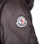 Authentic Pre Owned Moncler Long Down Coat (PSS-200-01483) - Thumbnail 4