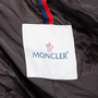 Authentic Pre Owned Moncler Long Down Coat (PSS-200-01483) - Thumbnail 5