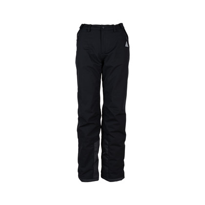 Authentic Second Hand Moncler Ski Pants (PSS-200-01488)