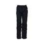 Authentic Second Hand Moncler Ski Pants (PSS-200-01488) - Thumbnail 0
