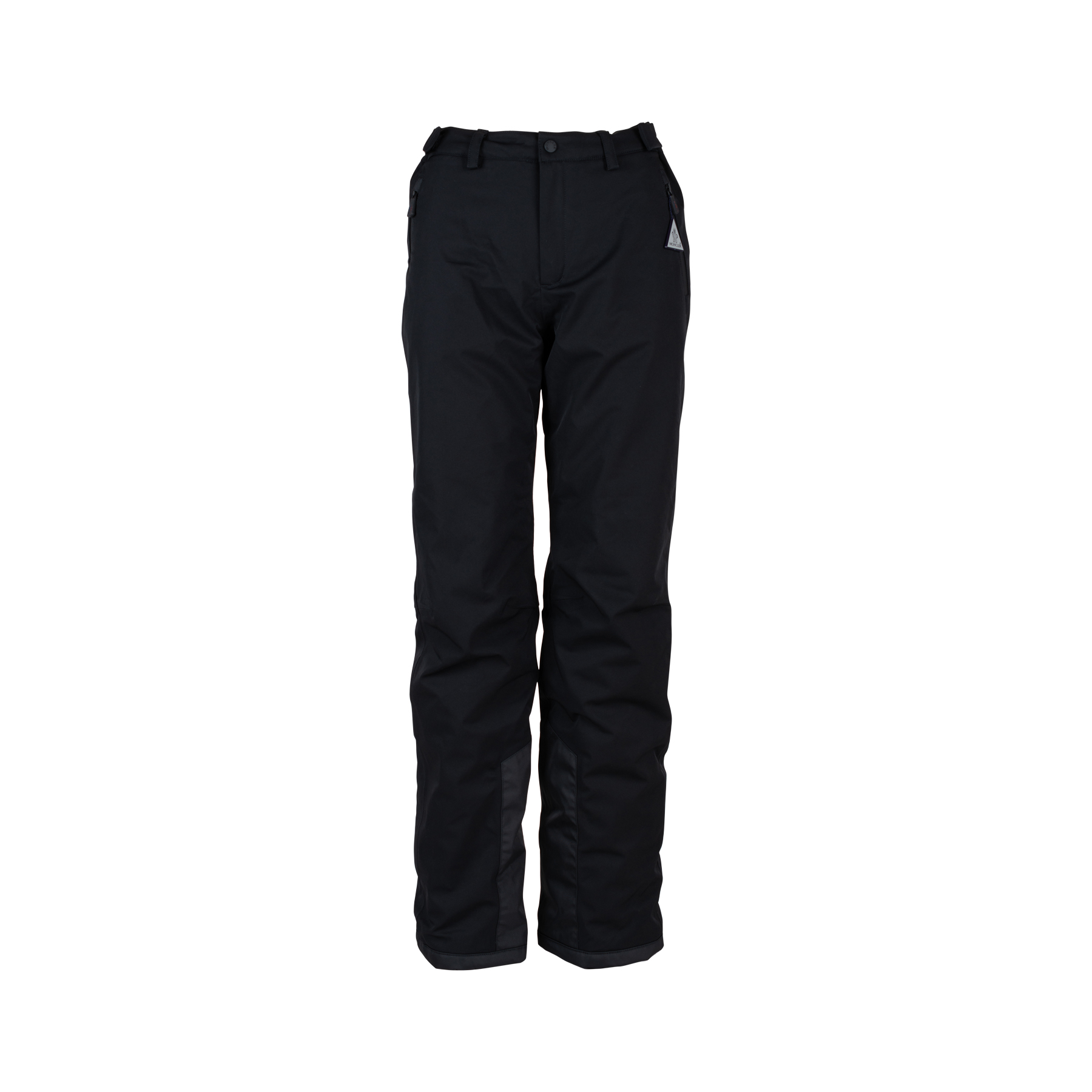 d558c7b0cb Authentic Second Hand Moncler Ski Pants (PSS-200-01488)