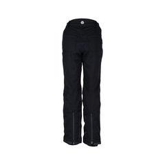 Moncler ski pants 2?1537164394