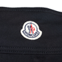 Authentic Second Hand Moncler Ski Pants (PSS-200-01488) - Thumbnail 3