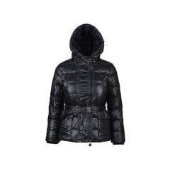 Moncler kids down jacket 2?1537164517