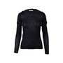 Authentic Second Hand Prada Knit Top (PSS-200-01420) - Thumbnail 0