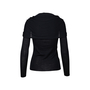 Authentic Second Hand Prada Knit Top (PSS-200-01420) - Thumbnail 1