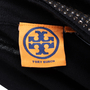 Authentic Second Hand Tory Burch Embellished Knit Tunic (PSS-200-01421) - Thumbnail 3