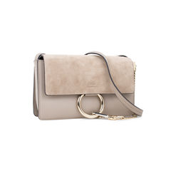 Chloe faye small shoulder bag 2?1537244569