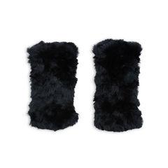 Emporio armani fur sleeves 2?1537250968