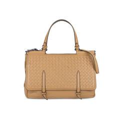 Monaco Convertible Bag