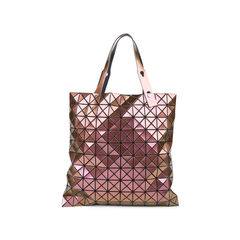 Lucent Basic Large Tote