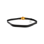Authentic Second Hand Donna Karan Gold Clasp Belt (PSS-145-00171) - Thumbnail 3
