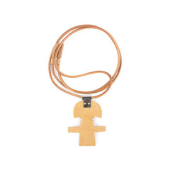 Marni little girl necklace 2?1537382514