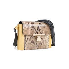 Lanvin crossbody camera bag 2?1537383053