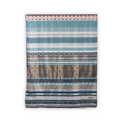 Kenzo multi printed shawl 2?1537383178