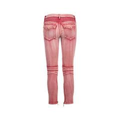 Pierre balmain moto skinny jeans 2?1537546899