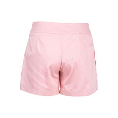 Love moschino shorts with bow 2?1537546943