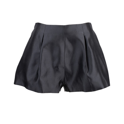 Authentic Pre Owned Chictopia Pleated  Shorts (PSS-515-00083)