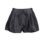 Authentic Pre Owned Chictopia Pleated  Shorts (PSS-515-00083) - Thumbnail 0