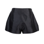 Authentic Pre Owned Chictopia Pleated  Shorts (PSS-515-00083) - Thumbnail 1