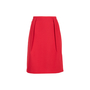 Authentic Pre Owned Jil Sander A-line Skirt (PSS-145-00183) - Thumbnail 0