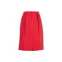 Authentic Pre Owned Jil Sander A-line Skirt (PSS-145-00183) - Thumbnail 1