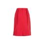 Authentic Second Hand Jil Sander A-line Skirt (PSS-145-00183) - Thumbnail 1