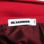 Authentic Pre Owned Jil Sander A-line Skirt (PSS-145-00183) - Thumbnail 2