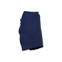 Authentic Second Hand Jil Sander Asymmetric Skirt (PSS-145-00184) - Thumbnail 1