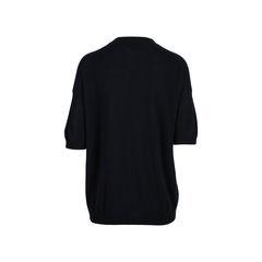 Prada knitted top 2?1537548201