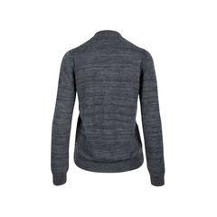 Junya watanabe wool argyle cardigan 2?1537548242