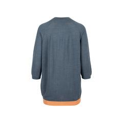 Jil sander cashmere blend cardigan 2?1537548262