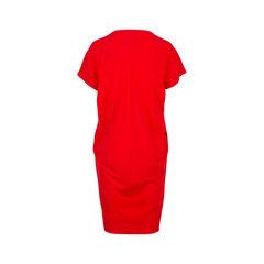 Jil sander t shirt dress 2?1537548299