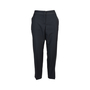 Authentic Pre Owned Prada Tailored Stitched Trousers (PSS-145-00230) - Thumbnail 0