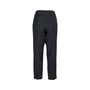 Authentic Pre Owned Prada Tailored Stitched Trousers (PSS-145-00230) - Thumbnail 1
