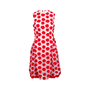 Authentic Pre Owned Simone Rocha Spring 2015 Floral Dress (PSS-515-00038) - Thumbnail 0