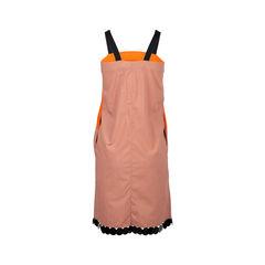 Marni colourblock dress 2?1537864245