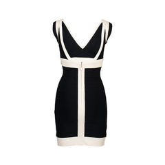 Herve leger bandage dress s 2?1537864344