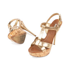 Miu miu cork platform sandals 2?1537870220